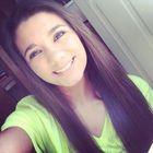 Jennifer Bishop Pinterest Account