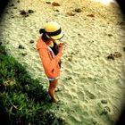 Stephanie Cook Pinterest Account