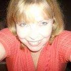 Claudia Elmore Pinterest Account