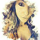 Cynthia Pinterest Account