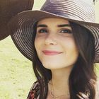 Alicia Pinterest Account