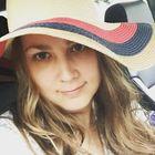 Ashley Jordan Pinterest Account