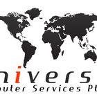 universal computers Pinterest Account