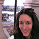 The Globetrotting Teacher | Travel + Frequent Flyer Miles