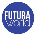 The Futura World's Pinterest Account Avatar