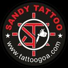 Sandy Tattoo Goa Pinterest Account