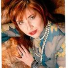 Julia Konn Pinterest Account