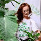 Najczesciej Popelniane Bledy W Uprawie Sukulentow Light Box Plants Light