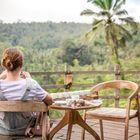 Outdoor Happens - Backyard Living, Gardening, Homestead & Farm Pinterest Account