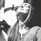 katarina.with.kay instagram Account
