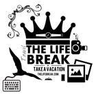 The Life Break instagram Account