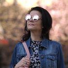 corestilo.ch - Style meets fashion - Zürich Pinterest Account