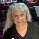 Barbara Jackson's Pinterest Account Avatar