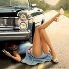 zvgrnpy instagram Account