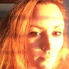 Minerva Tarot's Pinterest Account Avatar