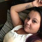 Stephanie Stedman Pinterest Account