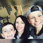 |sweetlime|sara gruber instagram Account
