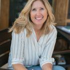 Kristina Rust Photography | Branding Photographer & Social Media  Pinterest Account