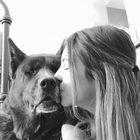 Kayla De La Cruz Pinterest Account