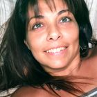 Fabiana Ramo Pinterest Account