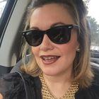 Jennifer Varnadoe's Pinterest Account Avatar