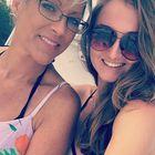 Brandi Widerman Pinterest Account