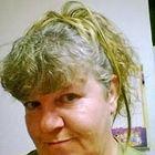 Doris Hänert-Friebe's Pinterest Account Avatar