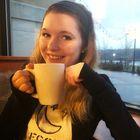 Aurelia Kruger Pinterest Account