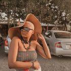 Gloria wanjohi Pinterest Account