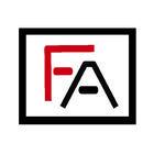 Future Affairs Productions instagram Account