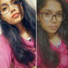 Preity vashist Pinterest Account