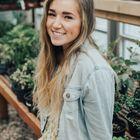 Ellie Schiess Pinterest Account