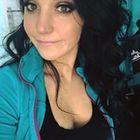 Melissa Labrie