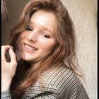 Samira Pinterest Account