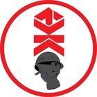 Amaury K Pinterest Account