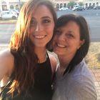 Mallory Kelly Pinterest Account