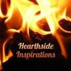 Hearthside Inspirations box 1613 Pinterest Account