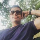 Andrés Corrales instagram Account