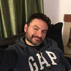 Jorge Soto instagram Account