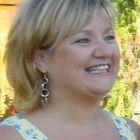Andrea Strilchuk