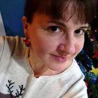Sonja Charters Pinterest Account