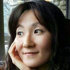 Atelier de Soyun/ Essentials for Knit Beginners Pinterest Account