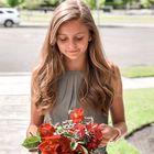 Kailee Altena | DIY And Home Decor