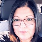Stacy Granados Pinterest Account