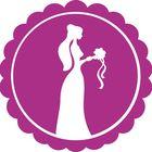 Mariage Conseils Pinterest Account