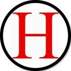 Henreyandsons Pinterest Account