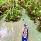 Impulse4adventure    Travel & Adventure    Florida Based Pinterest Account