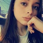 Sandra Garcia's Pinterest Account Avatar