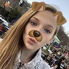 Alyssa Tabor Pinterest Account