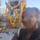 Deborah Thornton-Mathis/CEO Company Imagine This LLC Pinterest Account